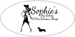 Sophies_Logo.png