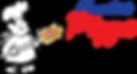 Frankies_Pizza_Logo.png