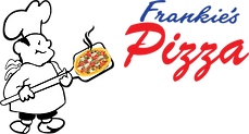 Frankies_Pizza_Logo.png