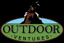 Outdoor_Ventures_Logo.png