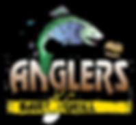 Anglers_Logo.png