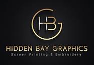 Hidden_Bay_Logo-01.png