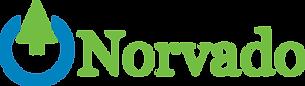 Norvado_Logo.png