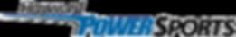 Power_Sports_Logo.png