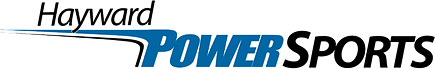 Power_Sports_Logo.png