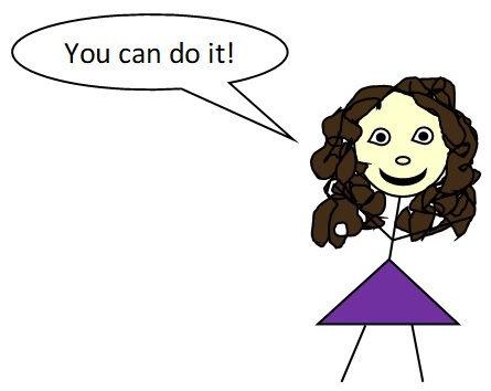 A7 - Jennifer - you can do it.jpg