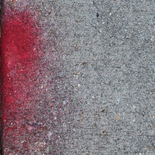 Amanuel abstract .jpg