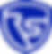 logotip png.png