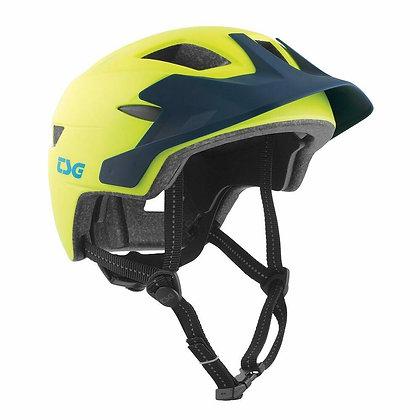 TSG Cadete Junior MTB Helmet 52-55cm