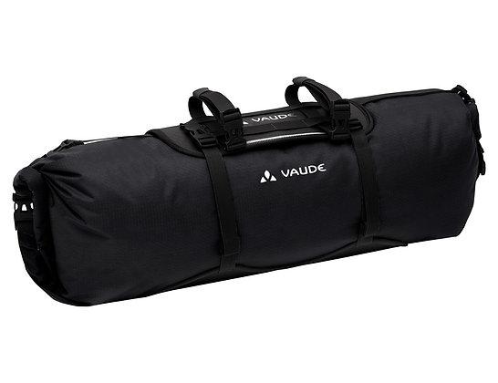 Vaude Front Handlebar Bag