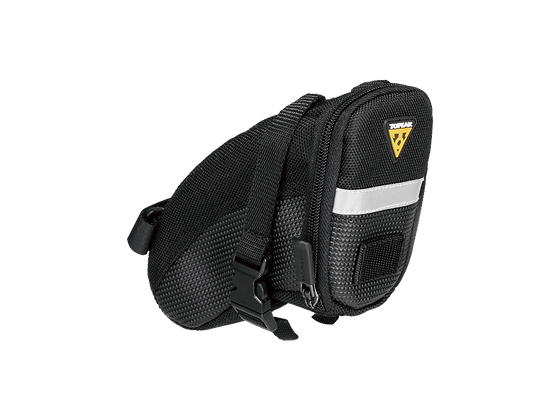 Topeak Aero Wedge Small Saddle Bag