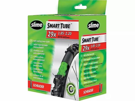 Slime Smart Tube Self Sealing Inner Tube