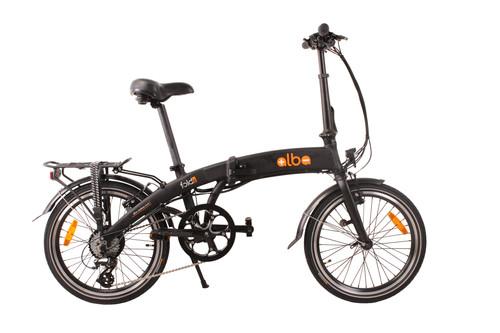 www.bikeboom.co.uk