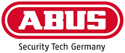 1200px-ABUS_Logo.svg.png