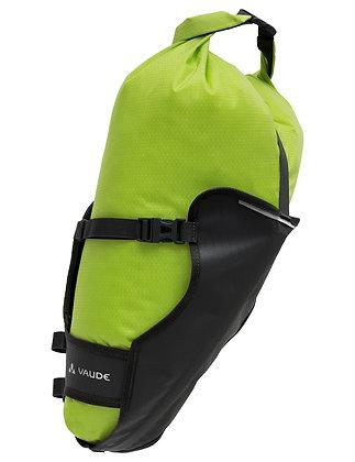 Vaude Trailsaddle Bag