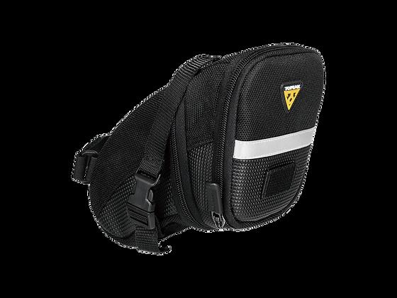 Topeak Aero Wedge Medium Saddle Bag