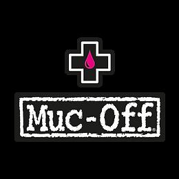 muc off logo.png