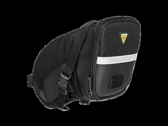 Topeak Aero Wedge Large Saddle Bag
