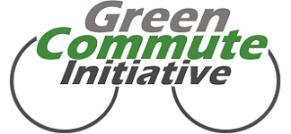 green commute initative logo.png