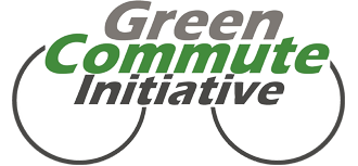 green commute initative logo.png