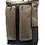 Thumbnail: BLACKBURN WAYSIDE BACKPACK PANNIER