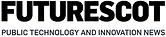 FutureScot-tagline.png