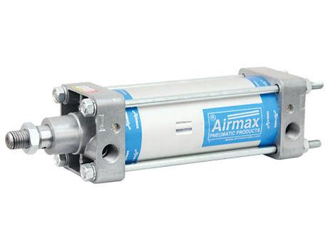 FMK-Cylinder-1.jpg