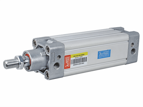 ANC-Pneumatic-Cylinder.png