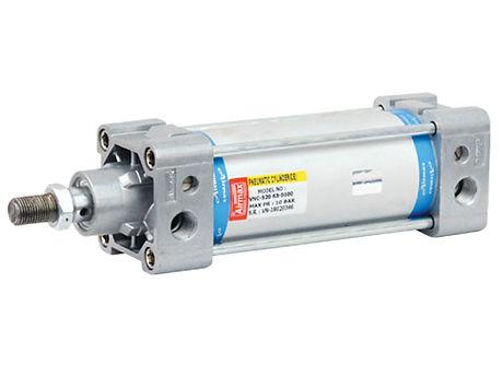VNC-Cylinder.jpg