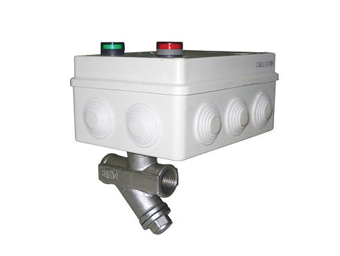weather-proof-auto-drain-valve.png