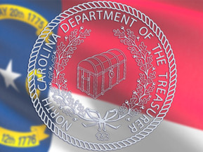 N.C. Dept. of Treasurer Publishes ARP Auditing, Reporting Guidance