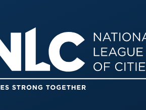 NLC Wants Your Feedback