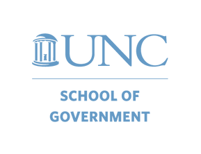 UNC SOG Reviews Affordable Housing Provisions, Allowable Uses in ARP