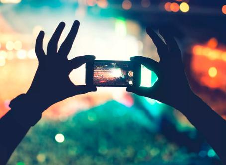 4 erros comuns no Instagram que os profissionais de marketing devem evitar