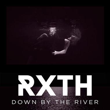 Down By The River -Single Artwork .jpg