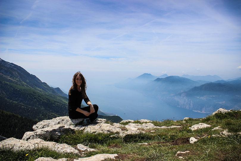 Italy lake Garda-1.jpg