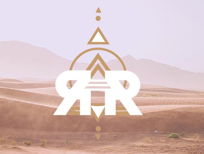 Rxth Logo