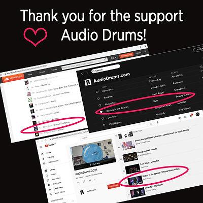 Audio drums.jpg