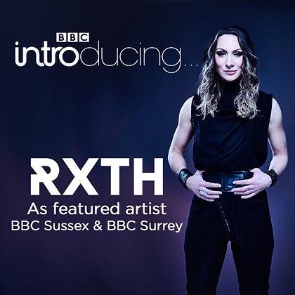 BBC Intro RXTH image.JPEG