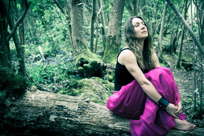 Ruth Woods-24.jpg
