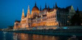 13-匈牙利布达佩斯国会大厦夜景.jpg