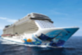 Norwegian-Cruise-Escape.jpg