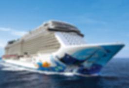 Norwegian-Cruise-Escape.jpg