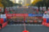Chicago-Marathon.jpg