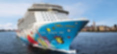 norwegian-breakaway-in-new-york-770.jpg