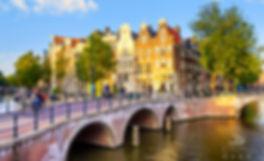 荷兰阿姆斯特丹运河2.jpg
