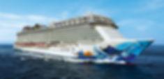 Norwegian Escape_sea102015 copy.jpg