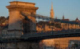 7-匈牙利布达佩斯链子桥.jpg