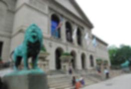 芝加哥艺术博物馆.jpg