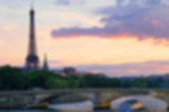 法国巴黎风景.jpg